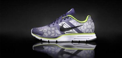 Las 3 mejores zapatillas de running de 2013 para Gorka Cabañas