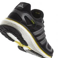 Zapatilla de running Adidas Energy Boost