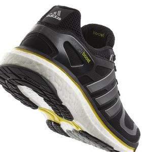 online store 78f3a 4227c Adidas Energy Boost Reveal Opiniones