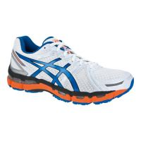 Zapatilla de running Asics Gel Kayano 19
