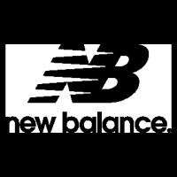 new balance hombres mixtas