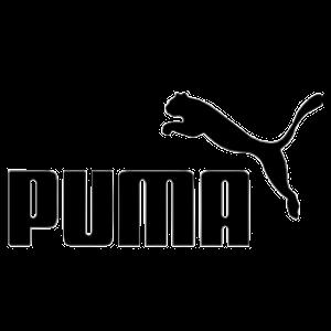 69 sneakers Puma