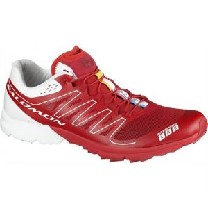 Salomon S Lab Sense