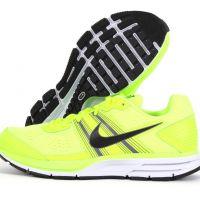 Adular psicología dinosaurio  Nike Pegasus 29: Características - Zapatillas Running | Runnea