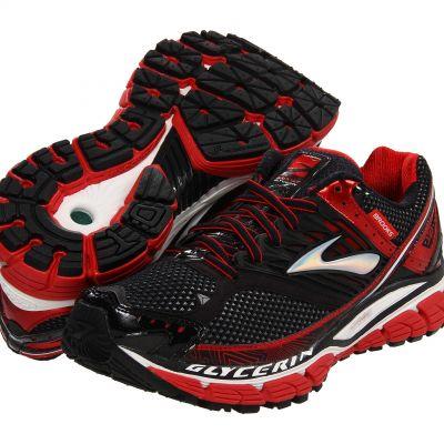 Zapatilla de running Brooks Glycerin 10