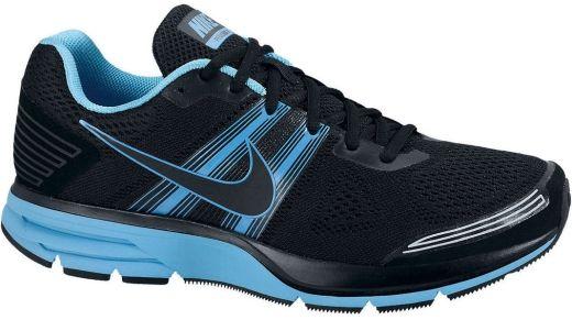 Nike Pegasus 29: Características - Zapatillas Running | Runnea
