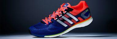 Zapatillas Adidas Deportivas Hombre 2013