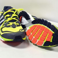 Zapatilla de running Adidas Response Cushion 22