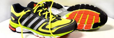 No lo hagas Portal Culpable  Zapatillas adidas running hombre asfalto 2013 - Ropa y zapatillas para  correr | Runnea