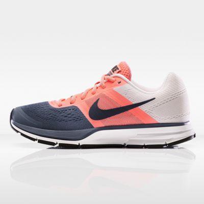 Zapatilla de running Nike Pegasus 30