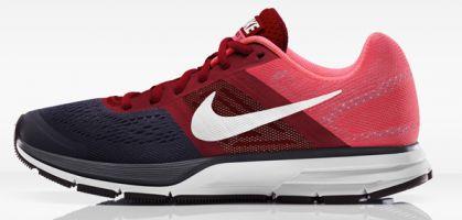 Nike Air Pegasus cumple 30 años
