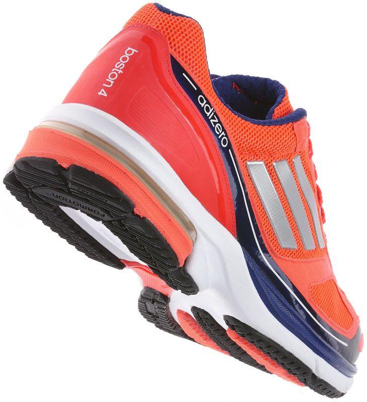 zapatillas adidas boston 4