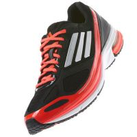 Zapatilla de running adizero Boston 4