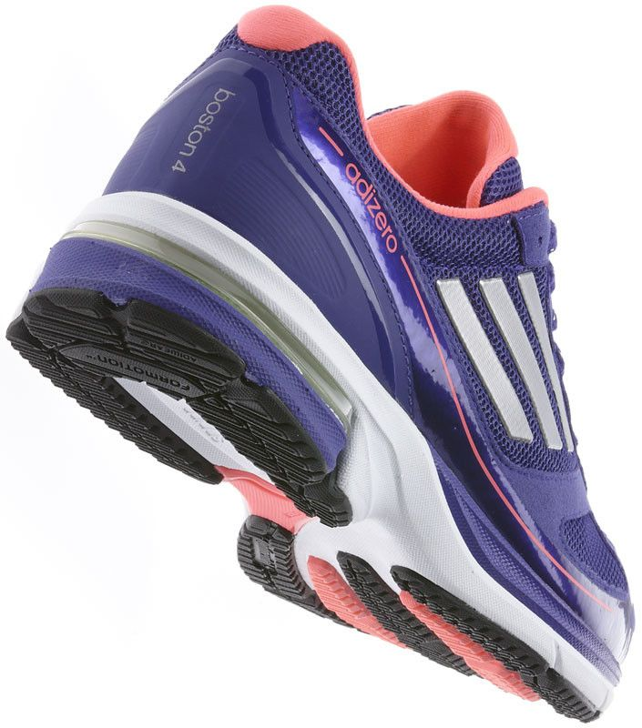 zapatillas adidas adizero boston