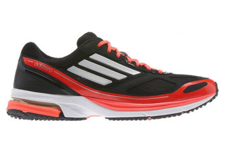 zapatillas adidas adizero boston 4