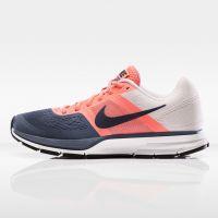 huge selection of 08f2a c2336 Nike Pegasus 30 Características - Zapatillas Running  Runnea