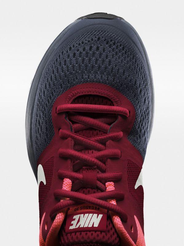 Nike Pegasus 30