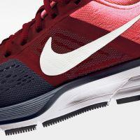 Rebaño Bienes diversos Creyente  Nike Pegasus 30: Características - Zapatillas Running | Runnea