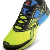 Zapatilla de running Reebok ONE Cushion