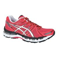 Foto 4: Fotos Gel Kayano 19