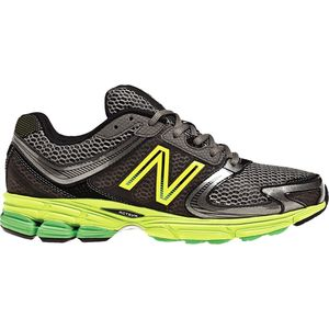 Zapatilla de running New Balance 770v3