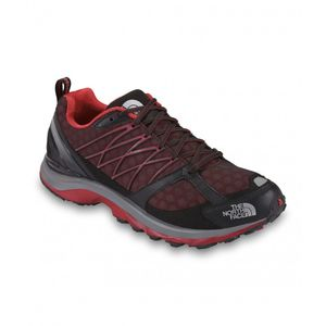 Zapatilla de running The North Face Double Track Guide