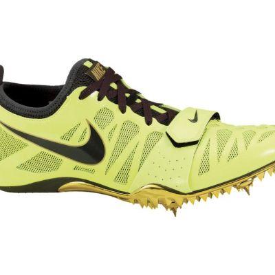 Zapatilla de running Nike ZOOM CELAR 4