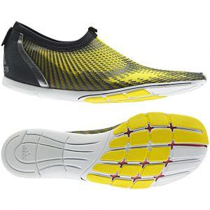Para Zapatillas Amortiguación Minimalista Ofertas Running Adidas N0wOv8nm