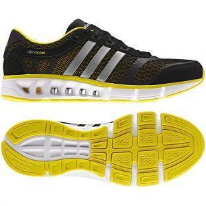 Adidas Climacool Precio