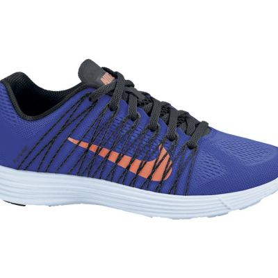 Zapatilla de running Nike LUNARACER+ 3