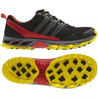 Adidas Kanadia 5 Trail