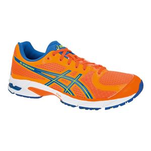 Zapatilla de running Asics GEL-DS SKY SPEED 3