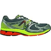 Zapatilla de running New Balance 860v3