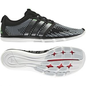 Adidas Gazelle Zapatillas de correr