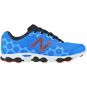 Zapatilla de running New Balance 3090