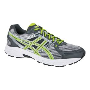 Zapatilla de running Asics GEL-CONTEND