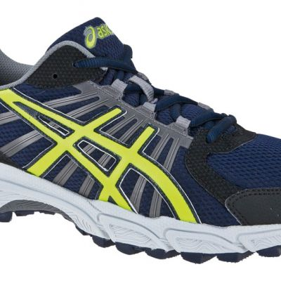Zapatilla de running Asics GEL-TRAIL LAHAR 4