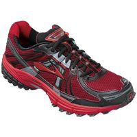 Zapatilla de running Brooks Adrenaline ASR 9
