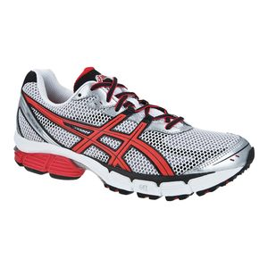 Zapatilla de running Asics GEL PULSE 4
