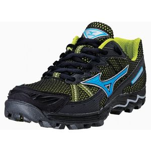 Zapatilla de running Mizuno Wave Harrier 3