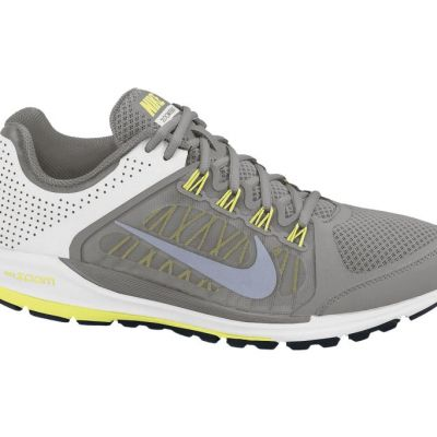 Zapatilla de running Nike ZOOM ELITE+ 6