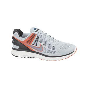 Nike LUNARECLIPSE+ 3: Características Zapatillas Running