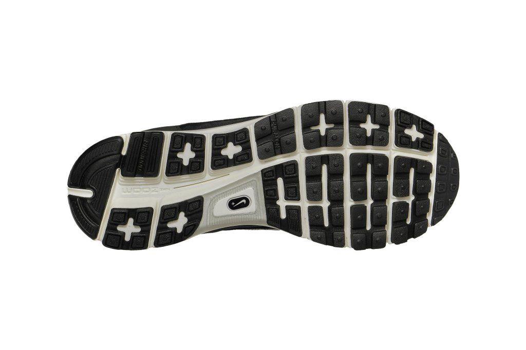 estrategia Asalto por qué  Nike ZOOM VOMERO+ 7: Características - Zapatillas Running | Runnea