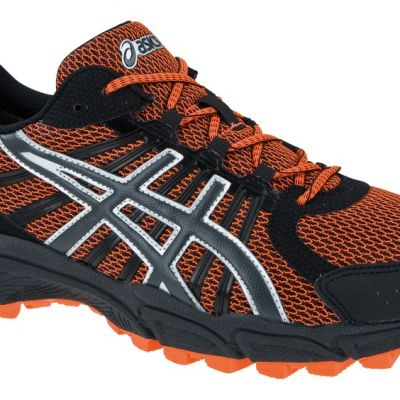 Zapatilla de running Asics GEL-TRAIL LAHAR 4 GTX