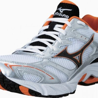 Zapatilla de running Mizuno Wave  Endeavor 2