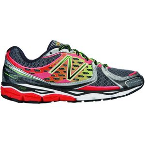Zapatilla de running New Balance 1080v3