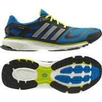 Adidas Energy Boost Techfit