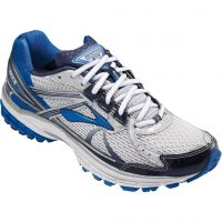 Zapatilla de running Brooks Adrenaline GTS 13