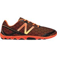 Zapatilla de running New Balance R10v2