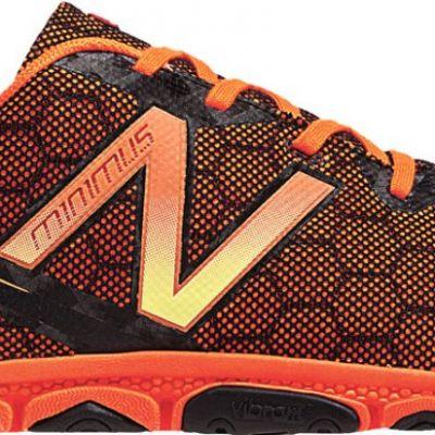 Zapatilla de running New Balance R10v2